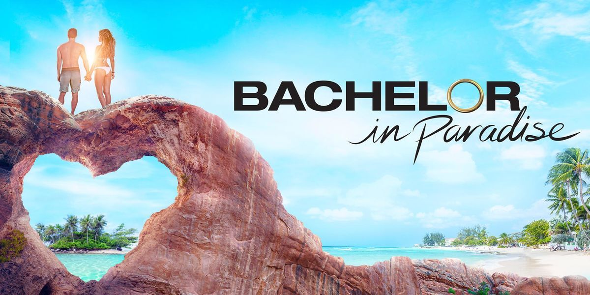 Ex-Bachelor In Paradise Contestant Admits He Created Drama On Purpose