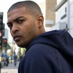 noel clarke and freema agyeman married