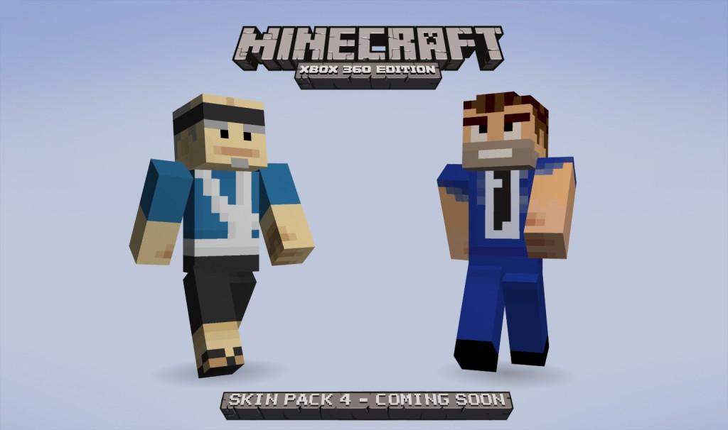 Minecraft Spielen Deutsch Skins Para Minecraft De Pc Bild - Besten skins fur minecraft