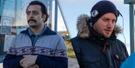 BAFTA-Nominated 'Limbo' With Director Ben Sharrock