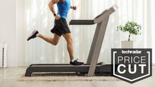 Home Gym Equipment Sale At Best Buy Deals On Treadmills Bikes Headphones More Techradar