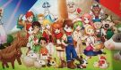 What's Included In The Special Limited Edition Of Harvest Moon: Skytree Village
