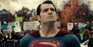 Why Justice League's Henry Cavill Believes It's 'Important' For The Snyder Cut To Be Released