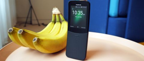 Image result for Nokia 8110 classic