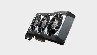 AMD Radeon RX 6000-series