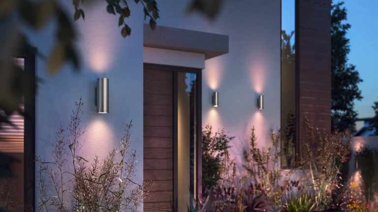 The Best Outdoor Lights 2021 Stylish, Outdoor Lighting Systems Home