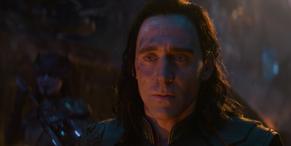 Thor's Tom Hiddleston Tells Sweet Story About Josh Brolin Ahead of Killing Loki