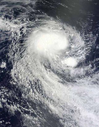 cyclone-abele-nasa-101202-02