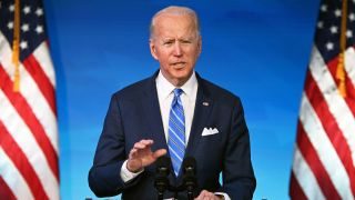 PS5 and Xbox Series X stock — Biden launching investigation into component shortage