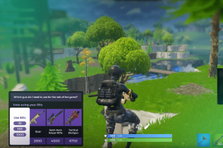 Ipowow Creates Interactive Element To Pay Gamers On Twitch Broadcasting Cable