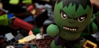 hulk, aggression, genetics, men