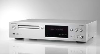 IFA 2014: Onkyo unveils high-res streaming CD player and micro