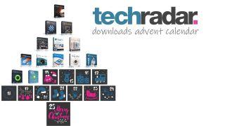 Downloads advent calendar