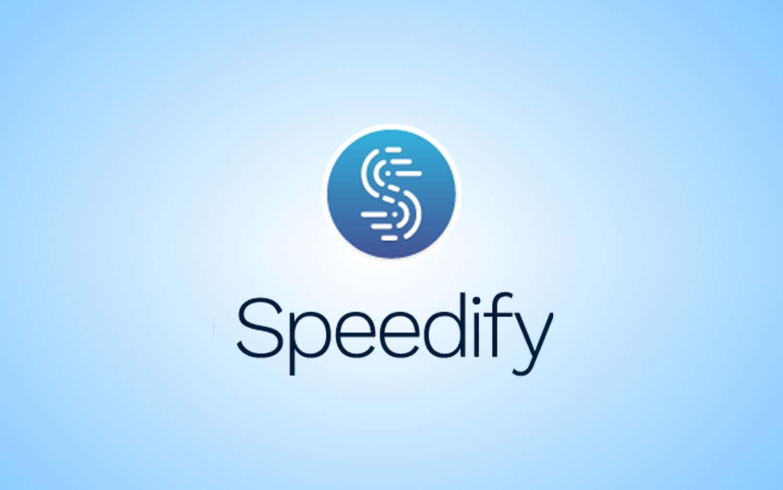 Speedify Free VPN - Speedify automatically detects