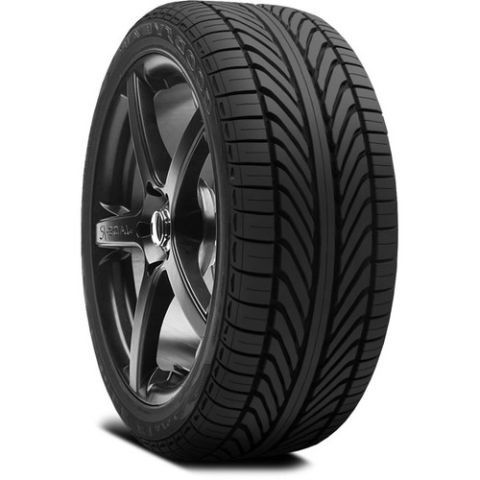 All Season Tire Reviews >> Goodyear Eagle F1 All Season Review Pros Cons And Verdict