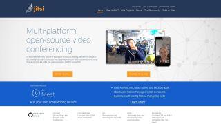 Atlassian sells video conferencing tool Jitsi to 8×8   TechRadar