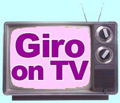 giro d 39 italia 2011 british eurosport tv schedule cycling weekly. Black Bedroom Furniture Sets. Home Design Ideas