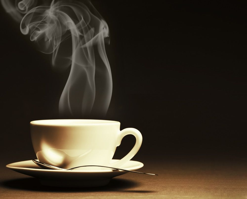 How Could Hot Drinks Cause Cancer? | Live Science