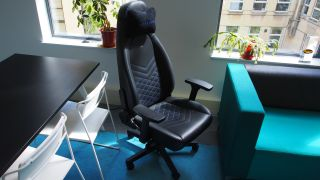 Best gaming chairs 2019 | Trustedreviews 5