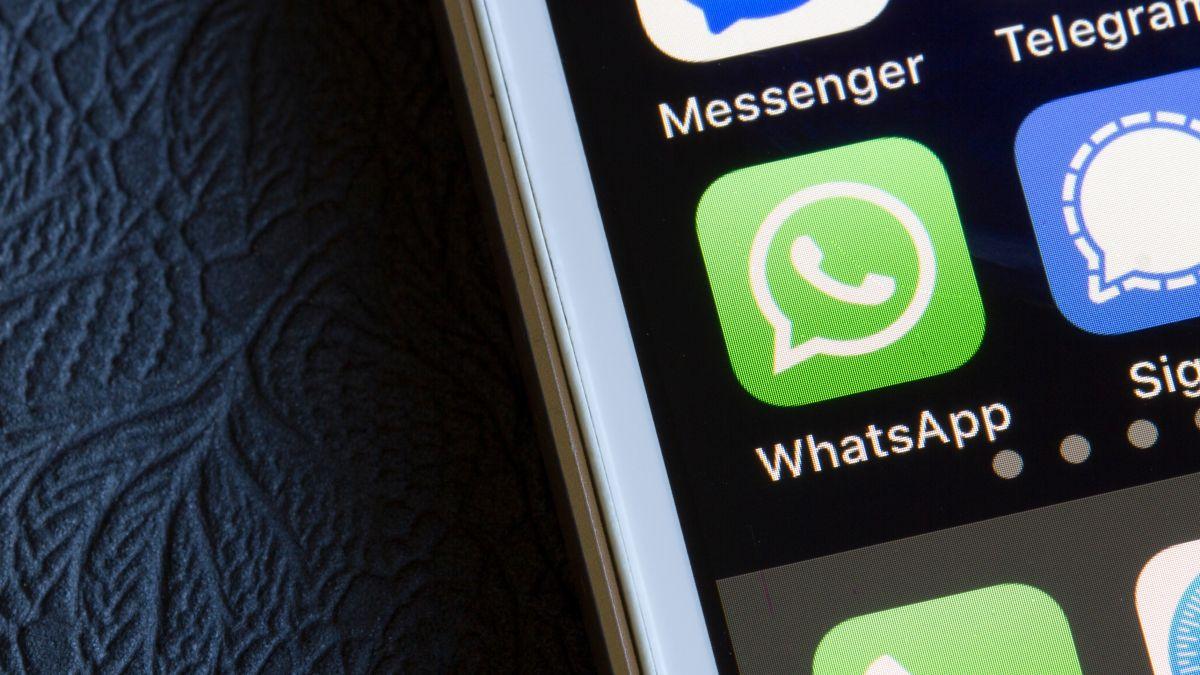 Désormais, WhatsApp veut lire vos pensées et offre une mise à jour étonnante