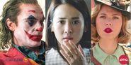 2020 Academy Award Nominations Ballot, Who Do You Think Will Win?