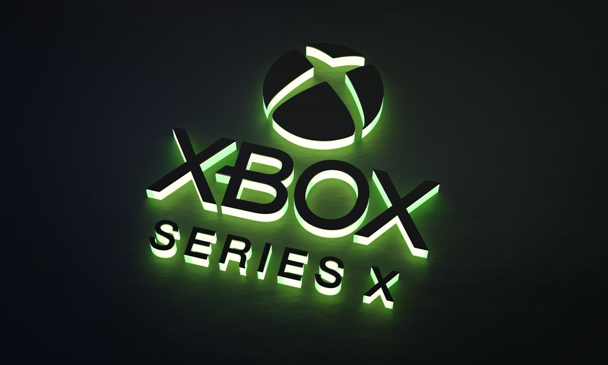 Xbox Series X's biggest problem has finally been addressed at E3 2021
