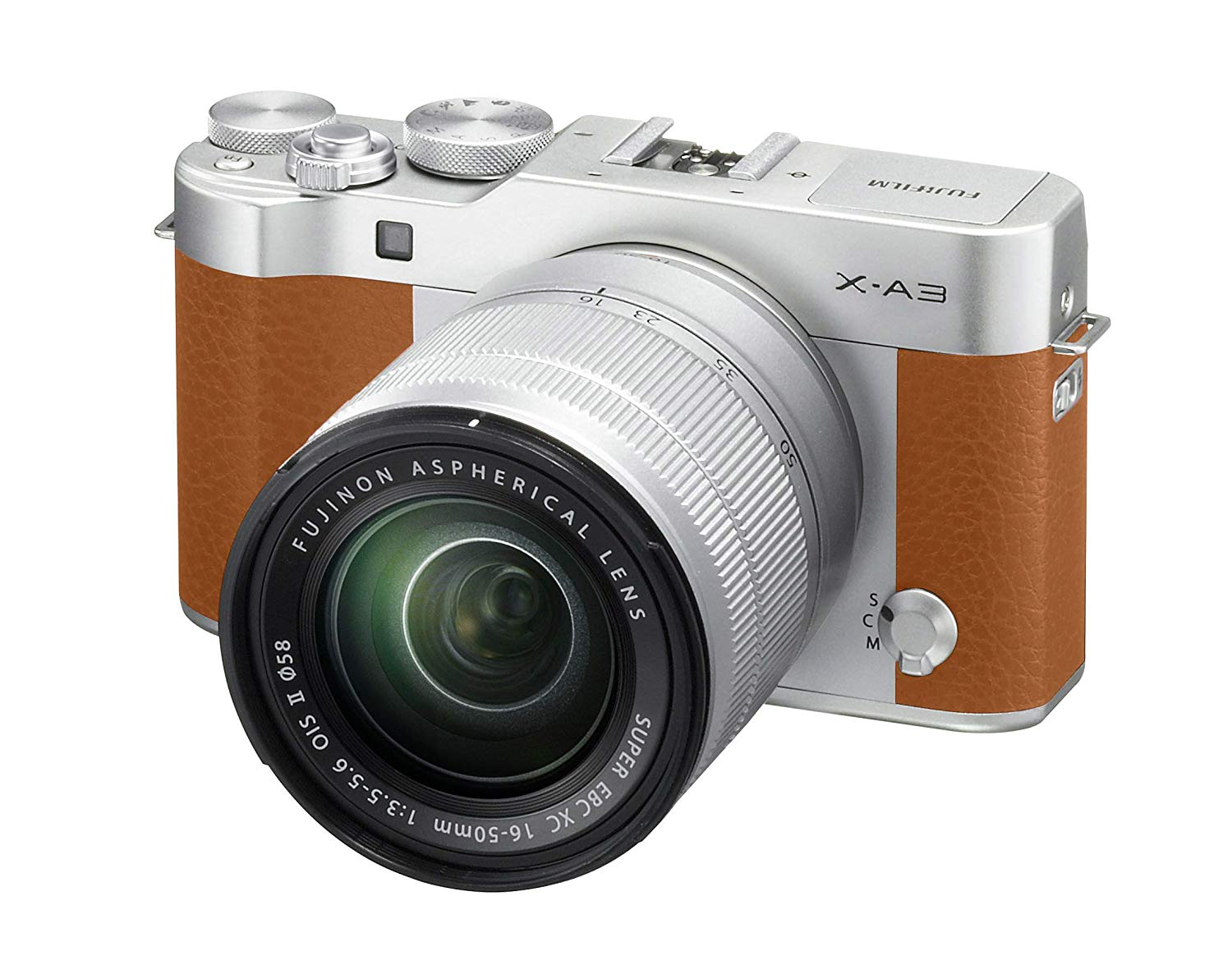 The cheapest mirrorless cameras | Digital Camera World