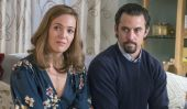 How This Is Us Paved The Way For NBC's Rise, According To Jason Katims