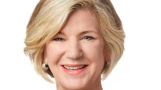 Sheila Oliver Fox KCPQ