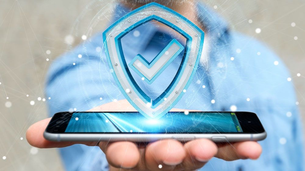 The best Android antivirus apps in 2021 | Tom's Guide