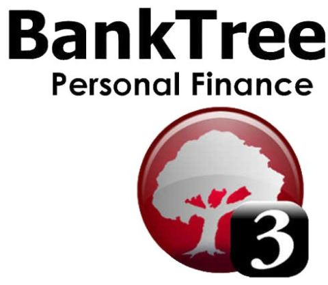 BankTree Review - Pros, Cons and Verdict | Top Ten Reviews