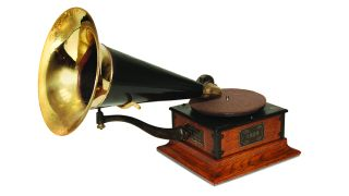 The evolution of the turntable: from phonographs to digital decks
