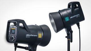 Elinchrom ELC 125 TTL / ELC 500 TTL review