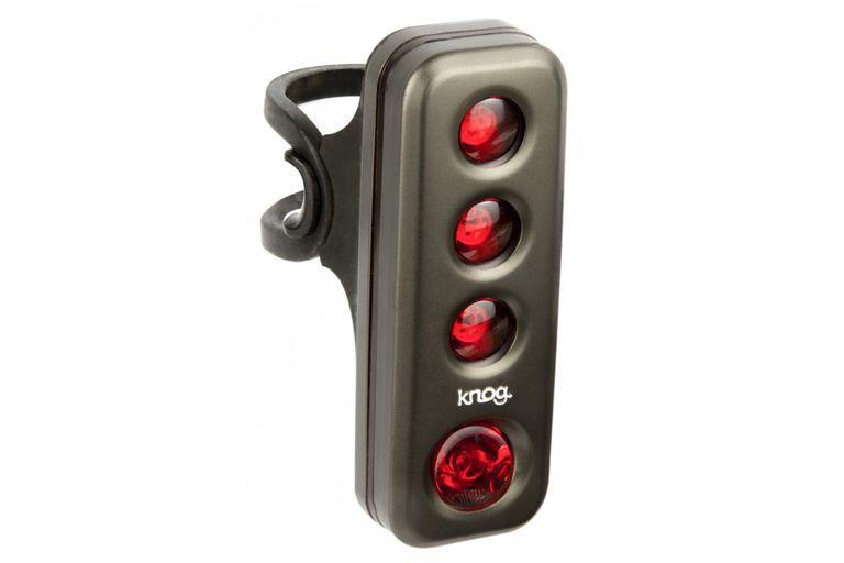 Knog Blinder R70 rear light