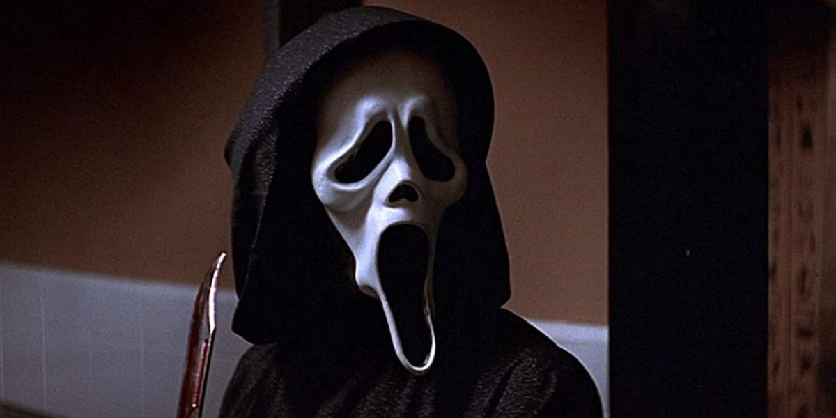 Как на Scream 5 повлияли фильмы ужасов Джордана Пила, по словам одного из новых режиссеров
