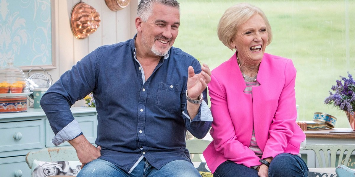 great british bake off porn parody