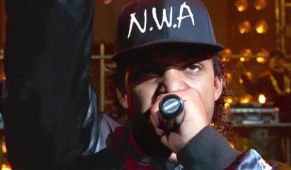The Best Hip-Hop Movies, Including Straight Outta Compton