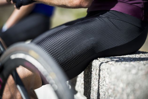 8df550417 More pro level Endura kit available to the rest of us - Cycling Weekly
