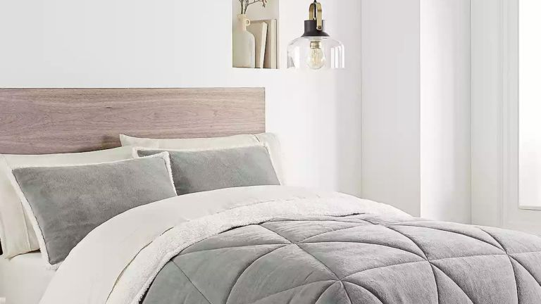 Koolaburra by Ugg bedding