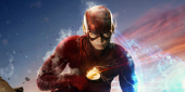 A Major Harry Potter Actor Just Joined The Flash In A Regular Role