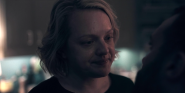 The Handmaid's Tale Finally Delivered For A Beloved Character In 'Testimony'