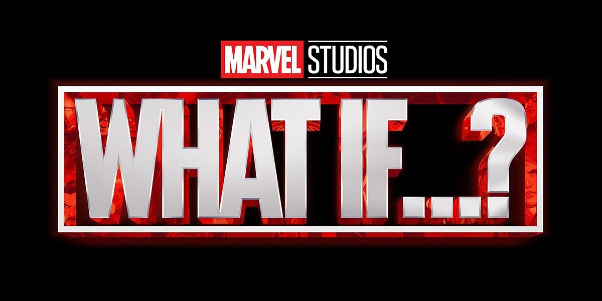 What If...? Disney+