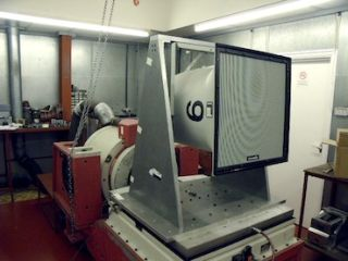 Community Gains EN54-24 Compliance for R-Series Loudspeakers