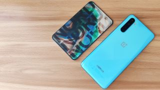 OnePlus Nord - recension