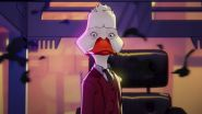 What If…?'s Seth Green Has Ideas For Howard The Duck-Centric Episodes, And They're Pretty Great