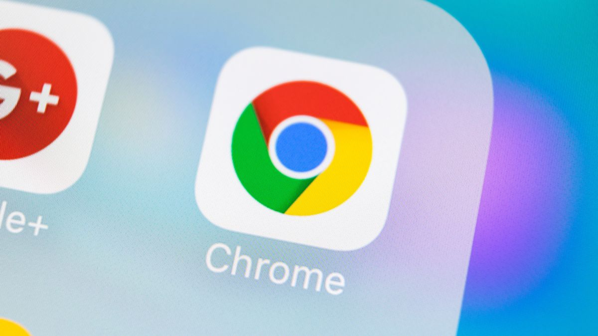 Google makes security compromise to keep Chrome running smoothly - TechRadar India