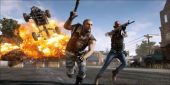 PUBG Will Likely Arrive On PS4, Eventually