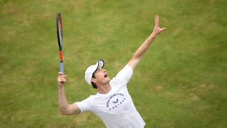 live stream queen's club tennis 2019 andy murray