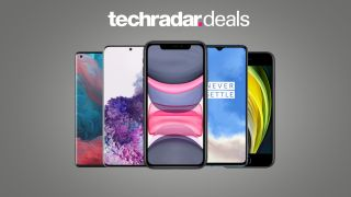 best phone deals sales cellphone smartphone unlocked prepaid