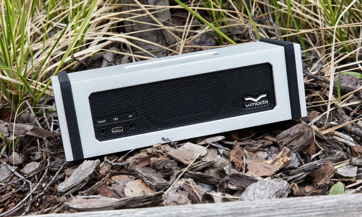 Best Bluetooth Speaker 2019 - Great Sounding, Portable, Wireless